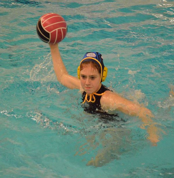 Waterpolo 01